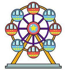 Descriptive essay theme parks